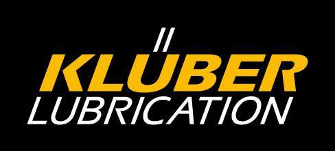 Klüber Lubrication CZ, s.r.o.