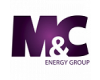 M & C Energy, s.r.o.