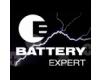 Baterry Expert