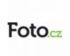 FOTO.cz