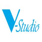 V - Studio, s.r.o.