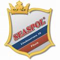 SEASPOL GROUP, s.r.o.