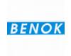 BENOK - Jiří Bezdička