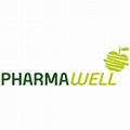 Pharmawell a.s.