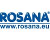 Rosana spol. s r.o.