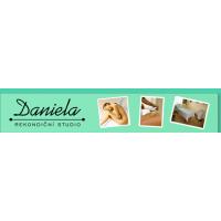 Daniela Tichá