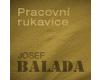 Josef Balada