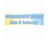 Hydraulický servis