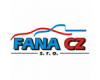 Fana CZ, s.r.o.