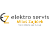 Elektro servis Miloš Zajíček