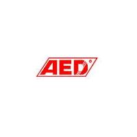 AED REALITNÍ KANCELÁŘ