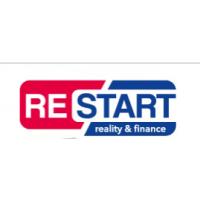 RE/START finance