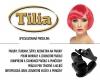 Zdravotní potřeby Tilia