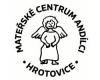 Mateřské centrum Andílci, z.s.