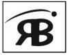 DŘEVO ATELIÉR RB