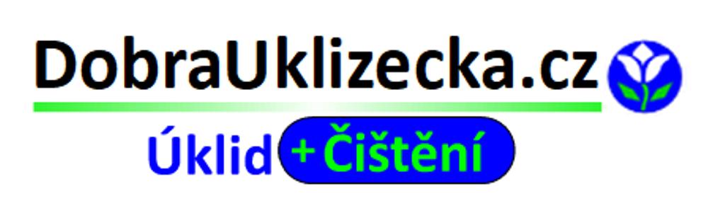 DobraUklizecka.cz