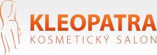 Kosmetický salon KLEOPATRA