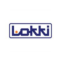 Lokki International, s.r.o.
