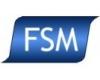 F&S Magnet, s.r.o.