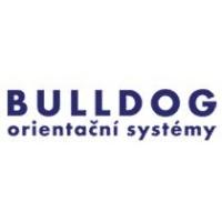 Bulldog reklama