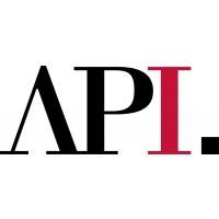 Agentura API s.r.o.