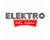 Elektro - Ing. Klíma, s.r.o.