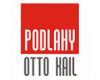 Podlahy Otto Kail