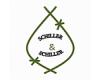 Montáže plotů - Schiller a Schiller