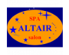 SPA-salon ALTAIR
