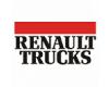 RS Trucks s.r.o.