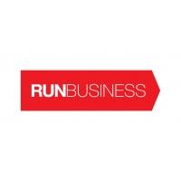 RunBusiness, s.r.o.