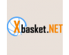 xbasket.net