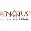 PENATUS s.r.o.