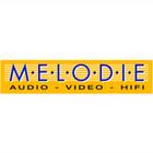 Melodie AUDIO – VIDEO – HIFI