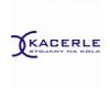 Alois Kacerle