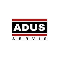 Václav Suda - ADUS servis