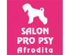"""SALON PRO PSY """"Afrodita"""""""
