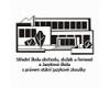 Střední škola obchodu, služeb a řemesel a Jazyková škola s právem státní jazykové zkoušky