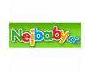 Nejbaby.cz