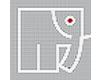 Bílý Slon - Copydigital, s.r.o.