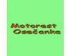 Motorest Osečanka