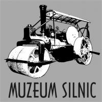 Muzeum silnic ve Vikýřovicích u Šumperka