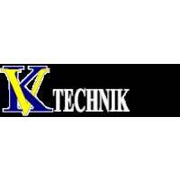 VK TECHNIK, v.o.s.