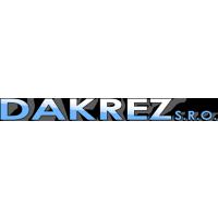DAKREZ s.r.o.