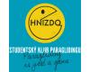 Hnízdo – studentský klub paraglidingu