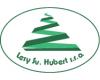 Lesy Sv. Hubert s.r.o.