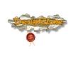 DesignStone