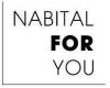NABITAL FOR YOU