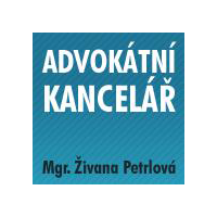 Advokátní kancelář Mgr. Živana Petrlová