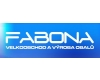 FABONA - VELKOOBCHOD A VÝROBA OBALŮ, E-SHOP